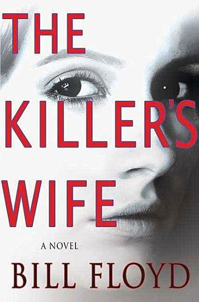 Download The Killer s Wife Book