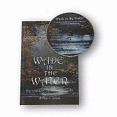 Wade in the Water PDF