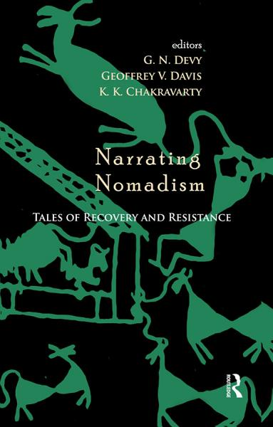 Narrating Nomadism