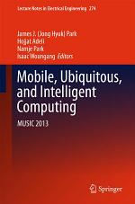 Mobile, Ubiquitous, and Intelligent Computing