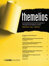 Themelios, Volume 36, Issue 1: Issue 1
