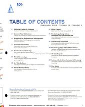 Connected Newsletter PDF