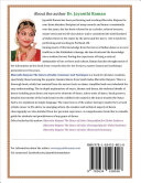 Bharatha Natyam the Dance of India  Grammar and Technique PDF