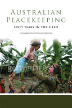 Australian Peacekeeping PDF