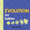 Evolution for Babies PDF