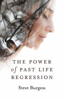The Power of Past Life Regression PDF