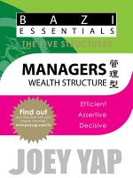 The Five Structures   Managers  Wealth Structure  PDF