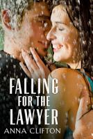 Falling For The Lawyer PDF