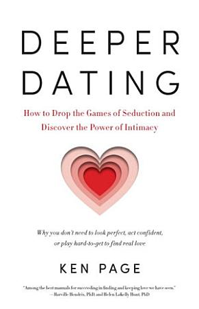 Deeper Dating PDF