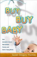 Buy  Buy Baby PDF