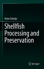 Shellfish Processing and Preservation