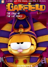 Garfield & Co. #2: The Curse of the Cat People