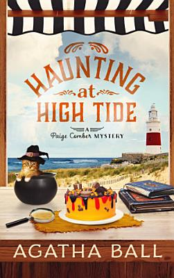 Haunting at High Tide