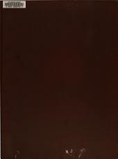 The Northwestern Miller: Volume 53