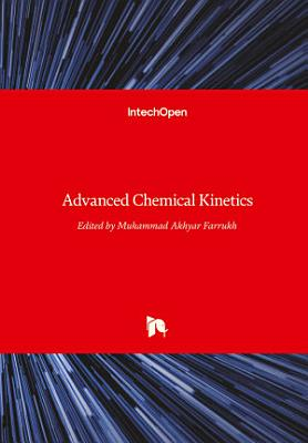 Advanced Chemical Kinetics