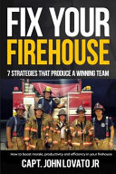 Fix Your Firehouse