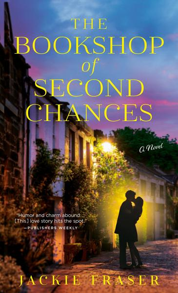 Download The Bookshop of Second Chances Book