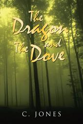 The Dragon and the Dove