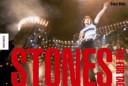 Die Rolling Stones   Tag f  r Tag PDF