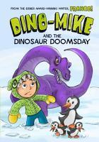 Dino Mike and Dinosaur Doomsday PDF