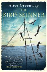 The Bird Skinner Book PDF