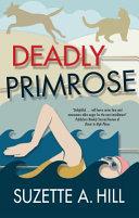 Deadly Primrose