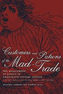 Customers and Patrons of the Mad Trade PDF