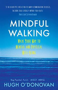 Mindful Walking PDF