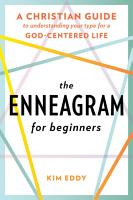 The Enneagram for Beginners PDF
