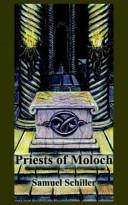 Priests of Moloch