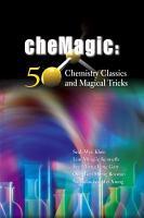 CheMagic PDF