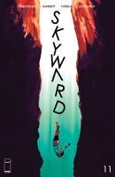 Skyward  11 PDF