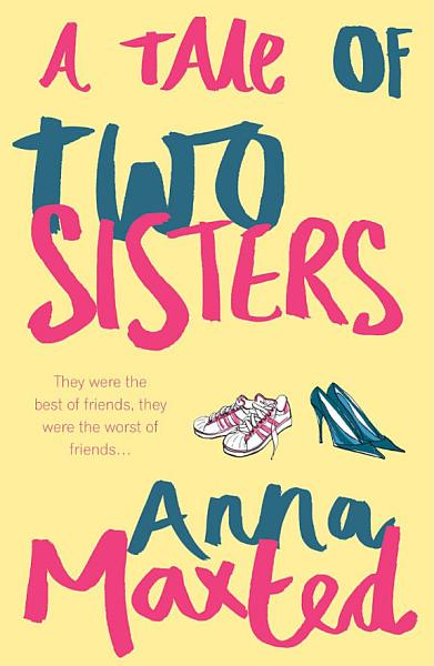 Download A Tale of Two Sisters Book