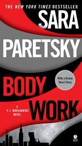 Body Work: A V.I. Warshawski Novel