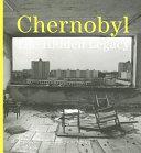 Chernobyl PDF