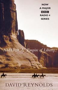 America  Empire of Liberty Book
