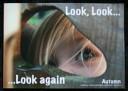 Look, Look ... Look Again