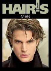 Hair's How: Vol. 7: Men
