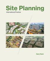 Site Planning: International Practice