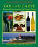 Golf a la Carte