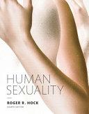 Human Sexuality PDF