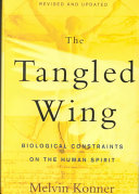 The Tangled Wing PDF