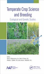 Temperate Crop Science and Breeding