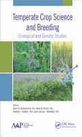 Temperate Crop Science and Breeding PDF