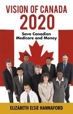 Vision of Canada 2020