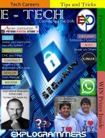 ETECH Feb 2014 PDF