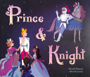 Download Prince and Knight Book