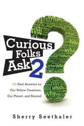 Curious Folks Ask 2 Book PDF