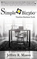 SimpleBiz360 PDF