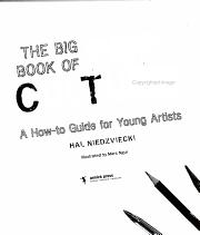 The Big Book of Pop Culture PDF